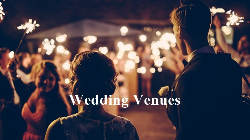 Central Coast Function Wedding Conference Venues