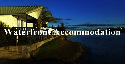 Central Coast Accommodation