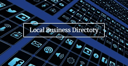 Central Coast Function Venue Business Directory