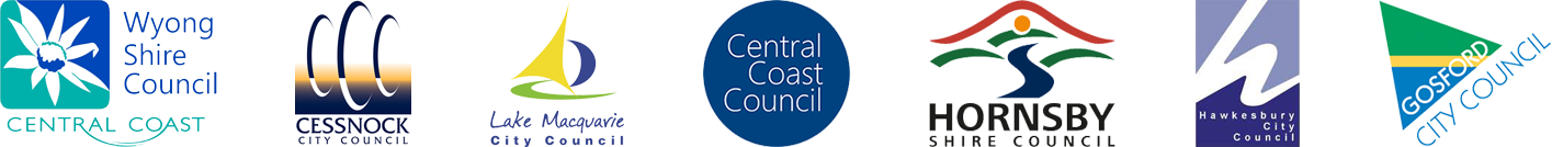Central Coast Septic Tanks